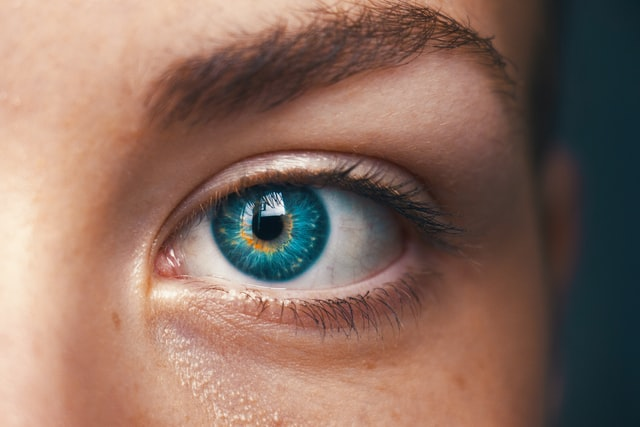Can LASIK surgery correct my farsightedness?