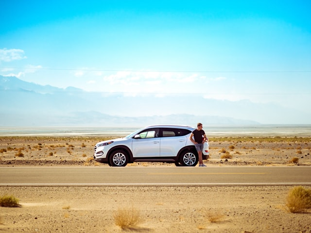 What car insurance is the best and cheapest?