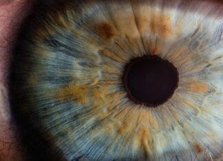 Can LASIK surgery correct my farsightedness?
